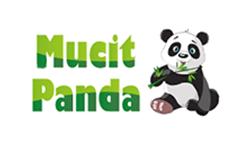 Mucit Panda 40TL indirim hediye kodu