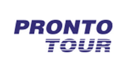 Prontotour: Mevcut indirimlere ek %15 indirim kazanıyoruz