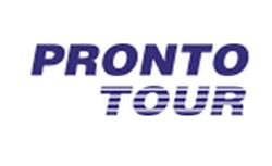 Prontotour: Kıbrıs'a bugün tek yön uçuş ve transfer bedava