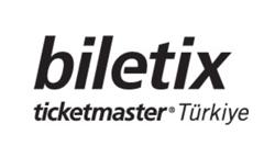 Biletix indirim kodu ile konser biletleri %10 ucuzluyor!
