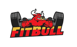 Fitbull kupon kodu ile Supradyn All Day hediye