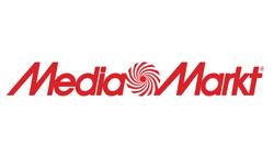 MediaMarkt: Ayın fırsat ürünleri %50 indirimli