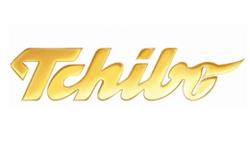 Tchibo indirim kodu alışverişi %15 ucuzlatıyor