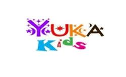 Yuka Toys: Dikkat Egzersizleri serisinde %20 indirim şansı