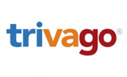Trivago: En Popüler Şehir, En Uygun Fiyat!
