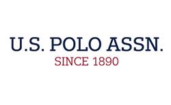 US Polo Assn. alışverişleri sepette ekstra %15 indirimli