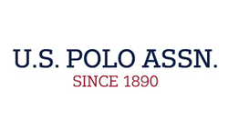 US Polo Assn. indirim kuponu kullan 20 TL az öde