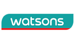 Watsons: 2018'in popüler ürünleri %50 indirimli