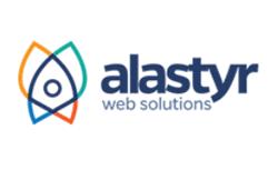 Alastyr'den yıllık hosting alımında geçerli %20 indirim kuponu