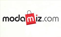 Modamiz.com kupon kodu 25 TL indirim veriyor