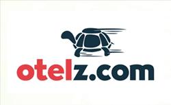 Otelz.com: Kıbrıs otellerinde %45 indirim avantajı