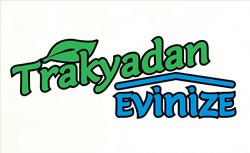 Trakyadan Evinize: Ücretsiz Kargo Kampanyası