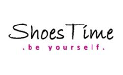 Shoes Time indirim kodu kullan %10 daha az öde