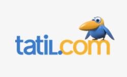Tatil.com hediye çeki kodu: 75TL değerinde!