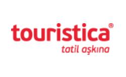 Touristica Tatil Destek Kredisi ile 6 ay ödemesiz tatile çıkın!