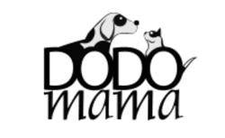 Dodomama'dan 400 TL alışveriş için 60 TL indirim çeki