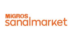 Migros'tan First alanlar 1000 TL'lik seyahat çeki kazanıyor