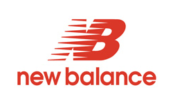 New Balance alışverişinde fiyatı %3 ucuzlatma tüyosu