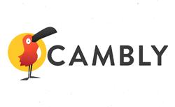 Cambly promosyon kodu 12 aylık eğitimi %47 ucuzlatıyor