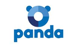 Panda Internet Security %50 indirim kodu