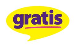 Gratis'ten L'Oreal alanlar Paşabahçe için 30TL hediye çeki kazanacak