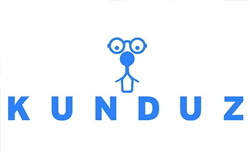 Kunduz.com için anında 20 TL ucuzlatan indirim kodu
