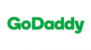 Godaddy'de SSL sertifikalarında %30 indirim kazandıran kod