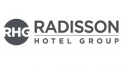 Radisson Hotels Dream Deals kampanyası %30 indirim kodu