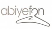 Abiyefon: Ücretsiz Kargo Kampanyası