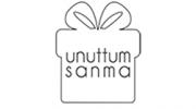 UnuttumSanma.com için %10 indirim kodu