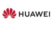 Teknoloji senden mi sorulur? Huawei bir moderatör arıyor…