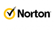 Norton Antivirüs kupon kodu Security Standard 40$ indirim