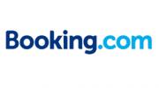 Booking.com'da harcamalarınızın %4'ü iade!