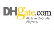 DHgate alışverişlerini 2$ ucuzlatan indirim kodu