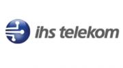 IHS Telekom'da hosting alana domain bedava!