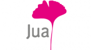 Jua'dan ilk alışverişini yapacaklara özel 20TL indirim kodu