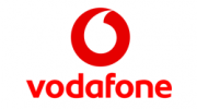 Vodafone Mobil Ödeme ile harcama yapın, hediye GB kazanın!