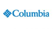Columbia alışverişlerinizde %50 indirimden faydalanın!