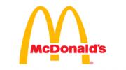 McDonald's Lezzet Çarkı ile leziz fırsatları kaçırma