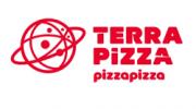 Pizza Pizza'da Hangi Fırsat Size Daha Uygun?