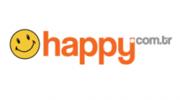 Happy.com.tr'den Tabureli Aktivite Çalışma Masası kazanıyoruz
