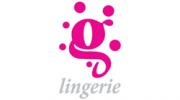 G Lingerie yeni sezon ürünlerde %40 indirimi yakalayın