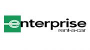 Enterprise araç kiralama Digiavantaj'lılara %5 daha indirimli
