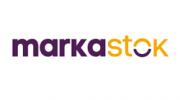 MarkaStok Efsane Kupon kampanyası her alışverişte indirim kodu kazandırıyor!