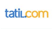 Tatil.com'dan Sevgililer Günü için 150 TL kampanya kodu