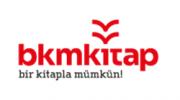 BKMkitap 3 Kişiye 100 TL'lik Hediye Çeki Kazandırıyor