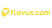 Flavus.com kupon kodu ile 20 TL indirimi yakalayın