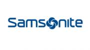 Samsonite alışverişinde %5 indirim sağlayan kampanya kodu