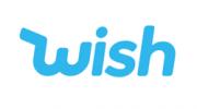 Wish indirim kodu fiyatı anında %10 ucuzlatıyor