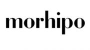Morhipo'da yağmurlu havalara özel ürünler %40 indirimli